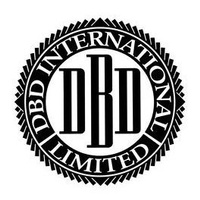 DBD International