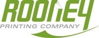 Rooney Printing Co., Inc.