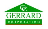 Dancing Oaks - Gerrard Corp.