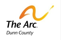 The Arc of Dunn County