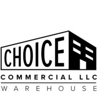 Choice Commercial