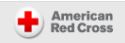 American Red Cross Northwest Wisconsin Chapter