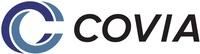 Covia Corp