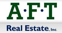 A.F.T. Real Estate, Inc.