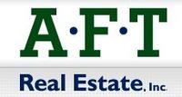 A.F.T. Real Estate, Inc.
