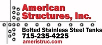 American Structures, Inc