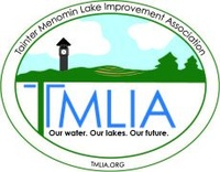 Tainter Menomin Lake Improvement Association