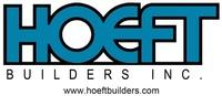 Hoeft Builders Inc.