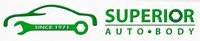 Superior Auto Body West