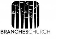 Branches Church
