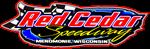 Red Cedar Speedway