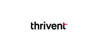 Thrivent Financial - Red Cedar Team