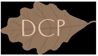Dunn County Pottery