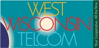 West Wisconsin Telcom