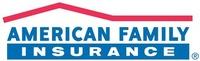 American Family Insurance - Lori Davidson Agency