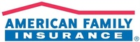 American Family Insurance - Lori Davidson Agency