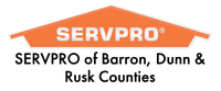 SERVPRO of Barron, Dunn & Rusk Counties