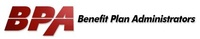 Benefit Plan Administrators of Eau Claire, Inc.
