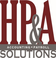 HP&A Solutions LLC