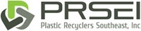 Plastic Recyclers SE, INC