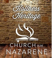 Holiness Heritage Church