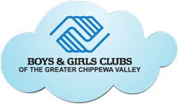 Boys & Girls Clubs of the Greater Chippewa Valley, Menomonie Center
