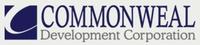 Commonweal Development Corporation
