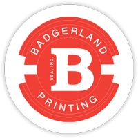 Badgerland Printing USA, Inc.