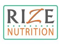 RIZE Nutrition