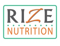 RIZE Nutrition