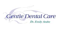 Gentle Dental Care SC