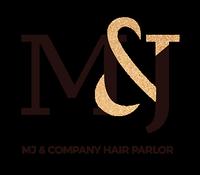 MJ & Company Hair Parlor
