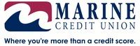 Marine Credit Union