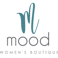 Mood Boutique