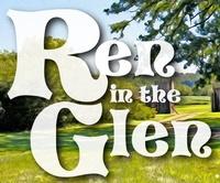 Ren In The Glen
