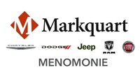 Markquart Menomonie