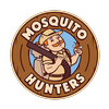 Mosquito Hunters-Chippewa Valley