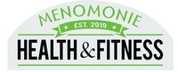 Menomonie Health & Fitness
