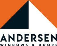 Andersen Corporation Consolidation Center-Logistics