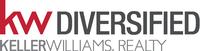 Keller Williams Realty Diversified-Brandi Gregory