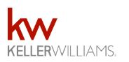Keller Williams Realty Integrity-Brokerage