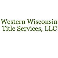 Western Wisconsin Title Services, LLC