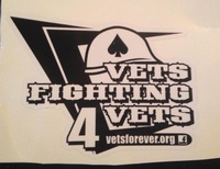 Vets Fighting 4 Vets