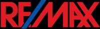 REMAX Affiliates-Brokerage