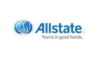 Caitlin Canon Allstate Insurance Agency