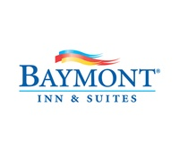 Baymont Inn and Suite