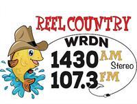 Durand Broadcasting LLC DBA WRDN 1430 AM/107.3 FM