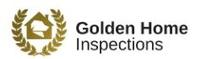 Golden Home Inspections LLC