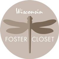 WI Foster Closet