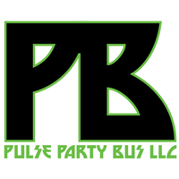 Pulse Party Bus, LLC
